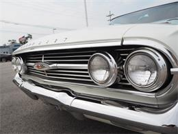 1960 Chevrolet Impala (CC-1263782) for sale in Downers Grove, Illinois