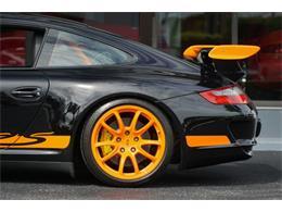 2007 Porsche 911 (CC-1263850) for sale in Miami, Florida