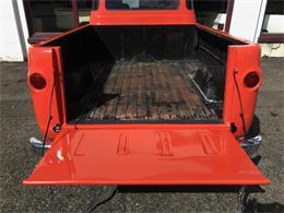 1965 Ford Econoline (CC-1263864) for sale in Tocoma, Washington