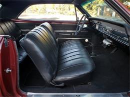 1966 Chevrolet Chevelle SS (CC-1263868) for sale in Eugene, Oregon