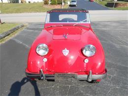 1952 Crosley Super Sports (CC-1263889) for sale in CONNELLSVILLE, Pennsylvania