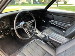 1969 Chevrolet Corvette (CC-1263919) for sale in West Bend, Wisconsin