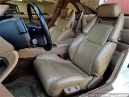 1992 Nissan 300ZX (CC-1263921) for sale in Sonoma, California
