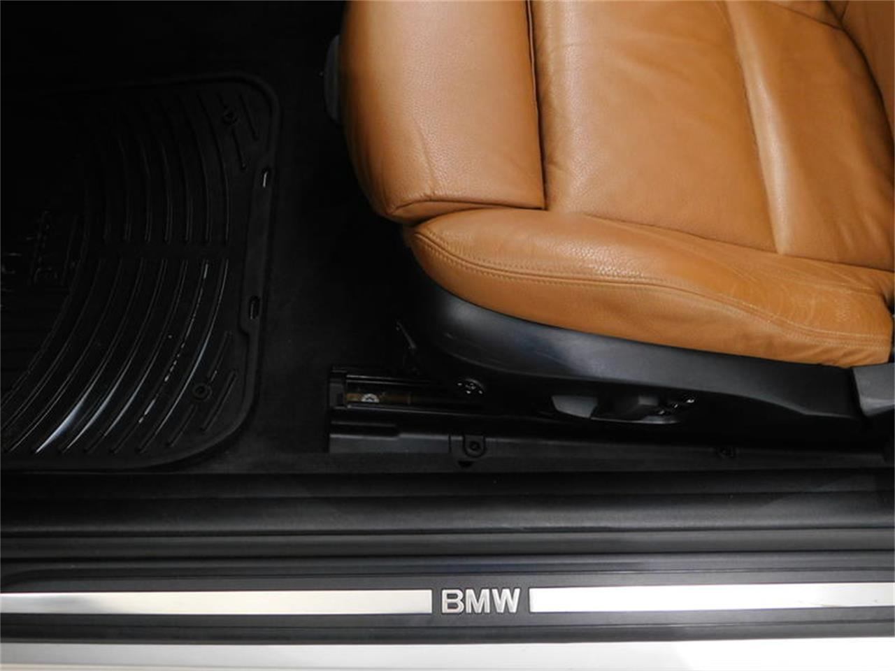 2008 BMW 3 Series (CC-1263941) for sale in Hamburg, New York
