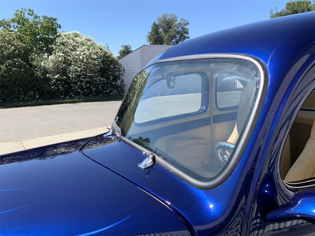 1940 Ford Standard (CC-1263946) for sale in Fairfield, California