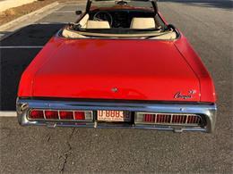 1973 Mercury Cougar XR7 (CC-1263948) for sale in Long Island, New York