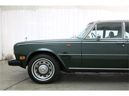 1976 Rolls-Royce Silver Shadow (CC-1263954) for sale in Beverly Hills, California