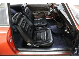 1972 Alfa Romeo 2000 GT Veloce (CC-1263956) for sale in Beverly Hills, California