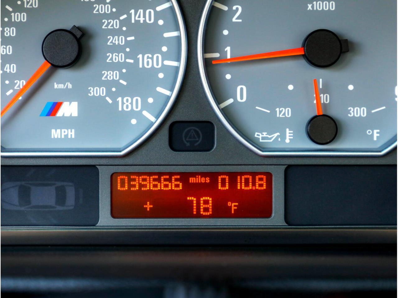2006 BMW M3 (CC-1263968) for sale in Marina Del Rey, California