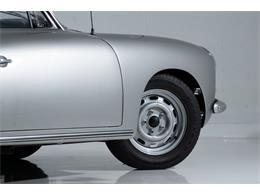 1964 Porsche 356 (CC-1263969) for sale in Farmingdale, New York
