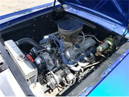 1965 Ford Mustang (CC-1263995) for sale in Cadillac, Michigan