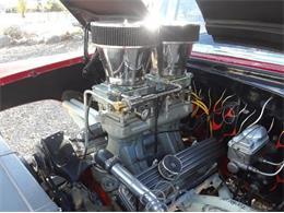 1955 Chevrolet 210 (CC-1263999) for sale in Cadillac, Michigan