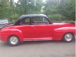 1946 Ford Coupe (CC-1264015) for sale in Cadillac, Michigan
