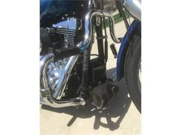 2006 Harley-Davidson Dyna (CC-1260402) for sale in Cadillac, Michigan