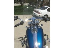 2006 Harley-Davidson Dyna (CC-1260402) for sale in Cadillac, Michigan