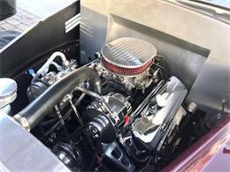 1939 Pontiac Sedan (CC-1264021) for sale in Cadillac, Michigan