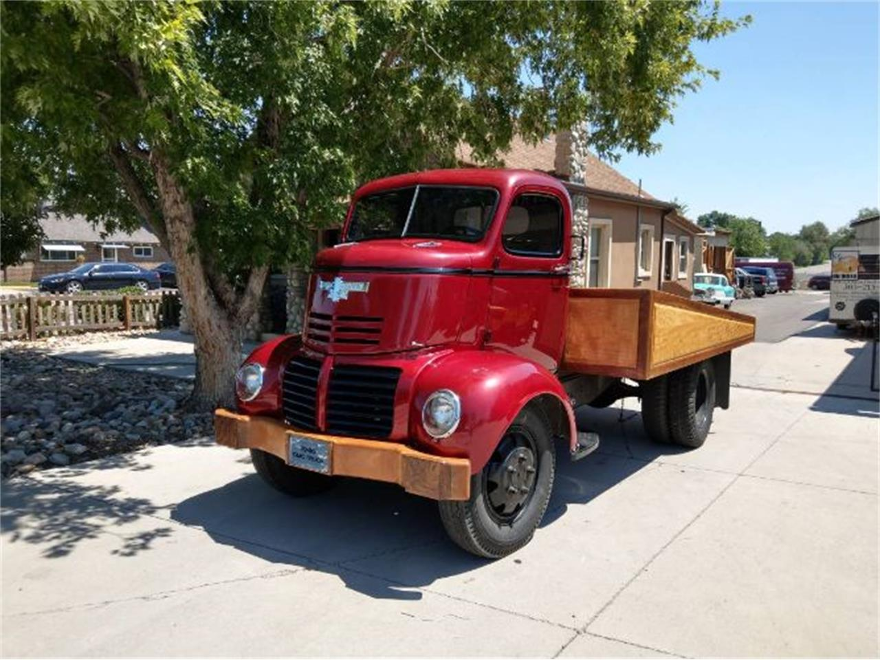 for sale 1941 gmc truck in cadillac, michigan cars - cadillac, mi at geebo