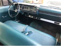 1965 Mercury Marquis (CC-1264073) for sale in Cadillac, Michigan
