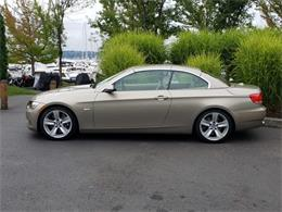 2008 BMW 3 Series (CC-1264105) for sale in Seattle, Washington