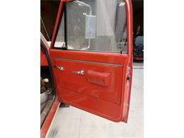 1970 GMC 3500 (CC-1260411) for sale in Cadillac, Michigan