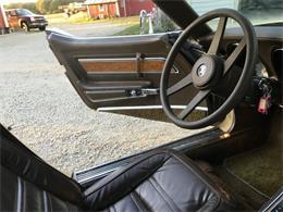 1976 Chevrolet Corvette (CC-1264146) for sale in Union city, Ohio