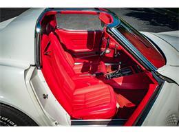 1971 Chevrolet Corvette (CC-1264172) for sale in O'Fallon, Illinois