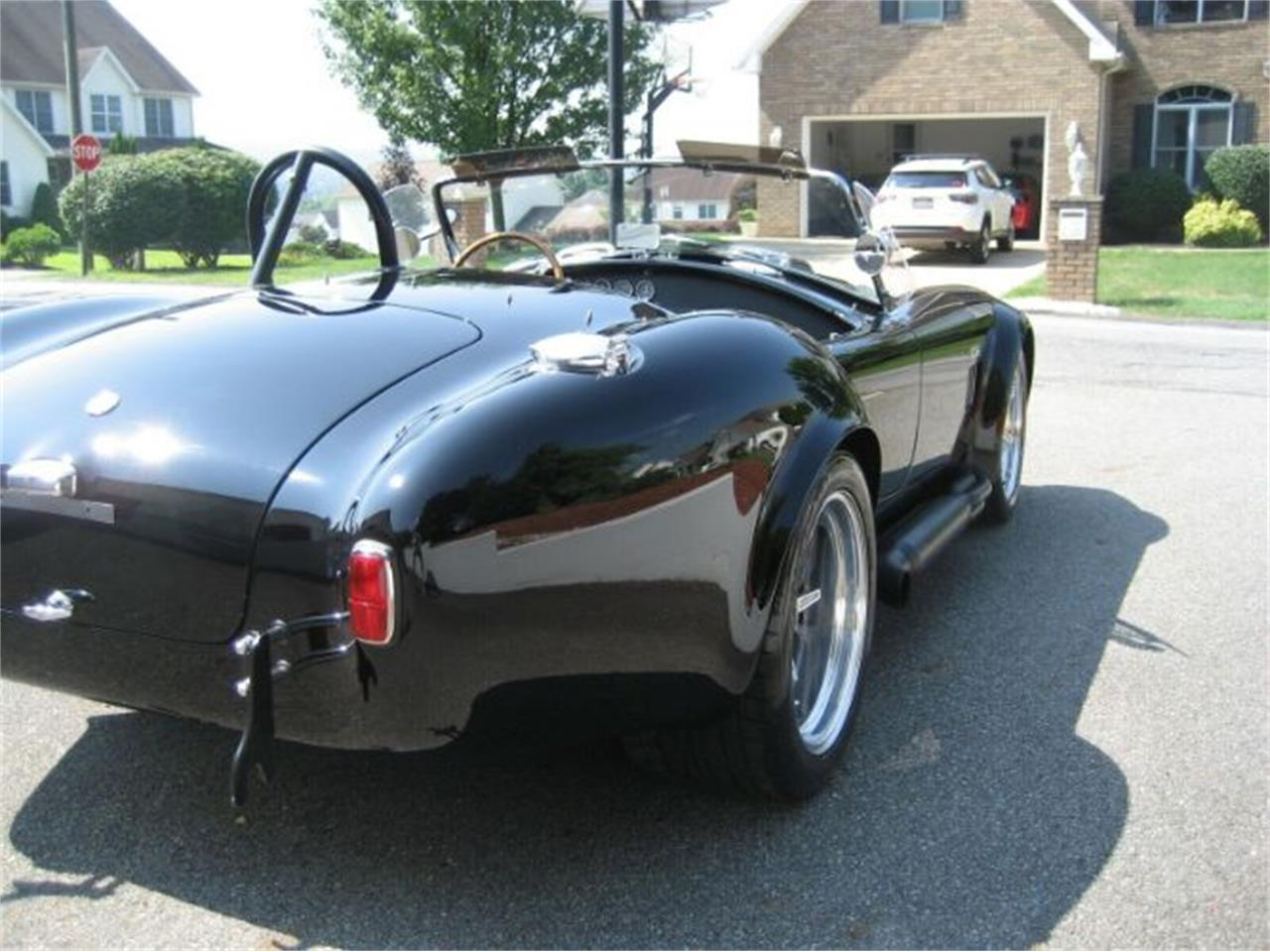 1965 Shelby Cobra (CC-1260419) for sale in Cadillac, Michigan