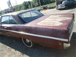 1968 Plymouth Fury (CC-1264192) for sale in Jackson, Michigan