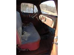 1951 Ford F1 (CC-1260420) for sale in Cadillac, Michigan