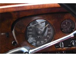 1960 Bentley S2 (CC-1260426) for sale in Cadillac, Michigan