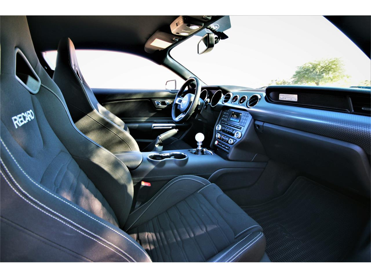 2015 Ford Mustang Gt For Sale Classiccars Com Cc 1264364