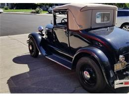 1928 Ford Model A (CC-1264589) for sale in Vacaville, California