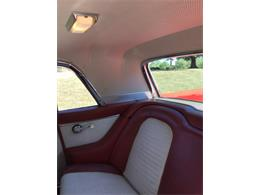 1959 Ford Thunderbird (CC-1264590) for sale in Mount Airy , North Carolina