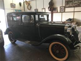 1928 Dodge Brothers Victory Six (CC-1264626) for sale in Cadillac, Michigan