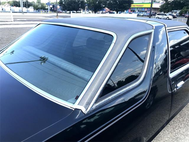 1978 Ford Fairmont (CC-1264656) for sale in Stratford, New Jersey