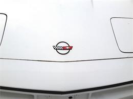 1990 Chevrolet Corvette (CC-1264663) for sale in Stratford, New Jersey