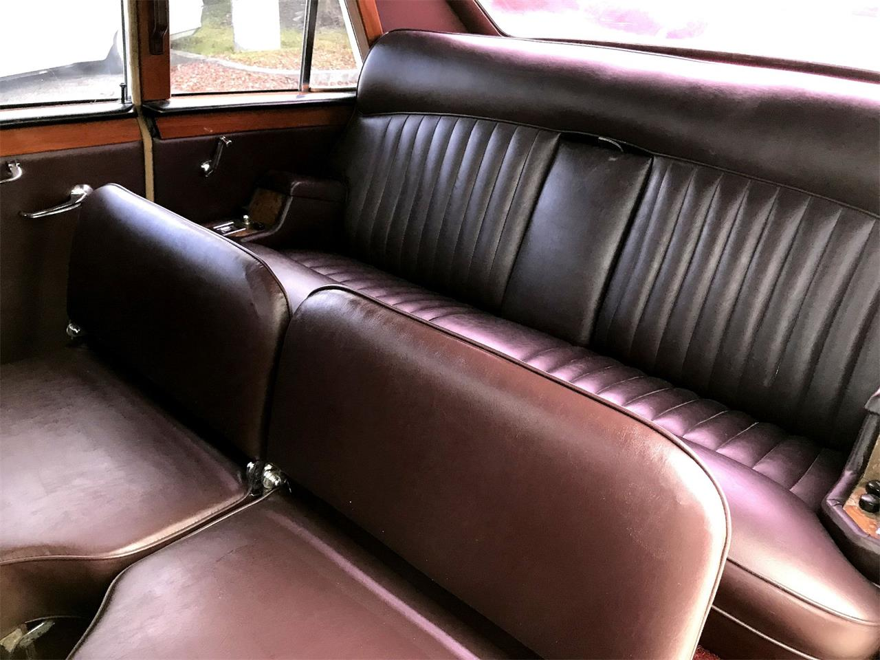 1976 Daimler DS420 (CC-1264665) for sale in Stratford, New Jersey
