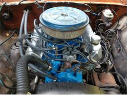 1976 Ford F100 (CC-1260468) for sale in Cadillac, Michigan