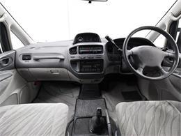 1994 Mitsubishi Delica (CC-1264703) for sale in Christiansburg, Virginia