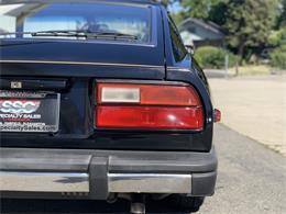 1980 Datsun 280ZX (CC-1264708) for sale in Fairfield, California