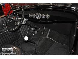 1932 Ford Highboy (CC-1264757) for sale in West Palm Beach, Florida