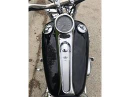2003 Harley-Davidson Softail (CC-1260483) for sale in Cadillac, Michigan