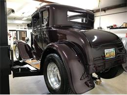 1930 Chevrolet Coupe (CC-1260485) for sale in Cadillac, Michigan