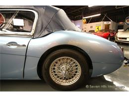 1962 Austin-Healey BT7 (CC-1264858) for sale in Cincinnati, Ohio