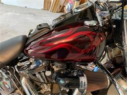 2003 Harley-Davidson Fat Boy (CC-1260486) for sale in Cadillac, Michigan