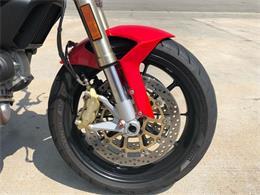2013 Ducati Monster 1100 (CC-1264903) for sale in Brea, California