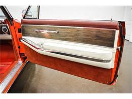 1963 Cadillac Eldorado (CC-1264919) for sale in Sherman, Texas