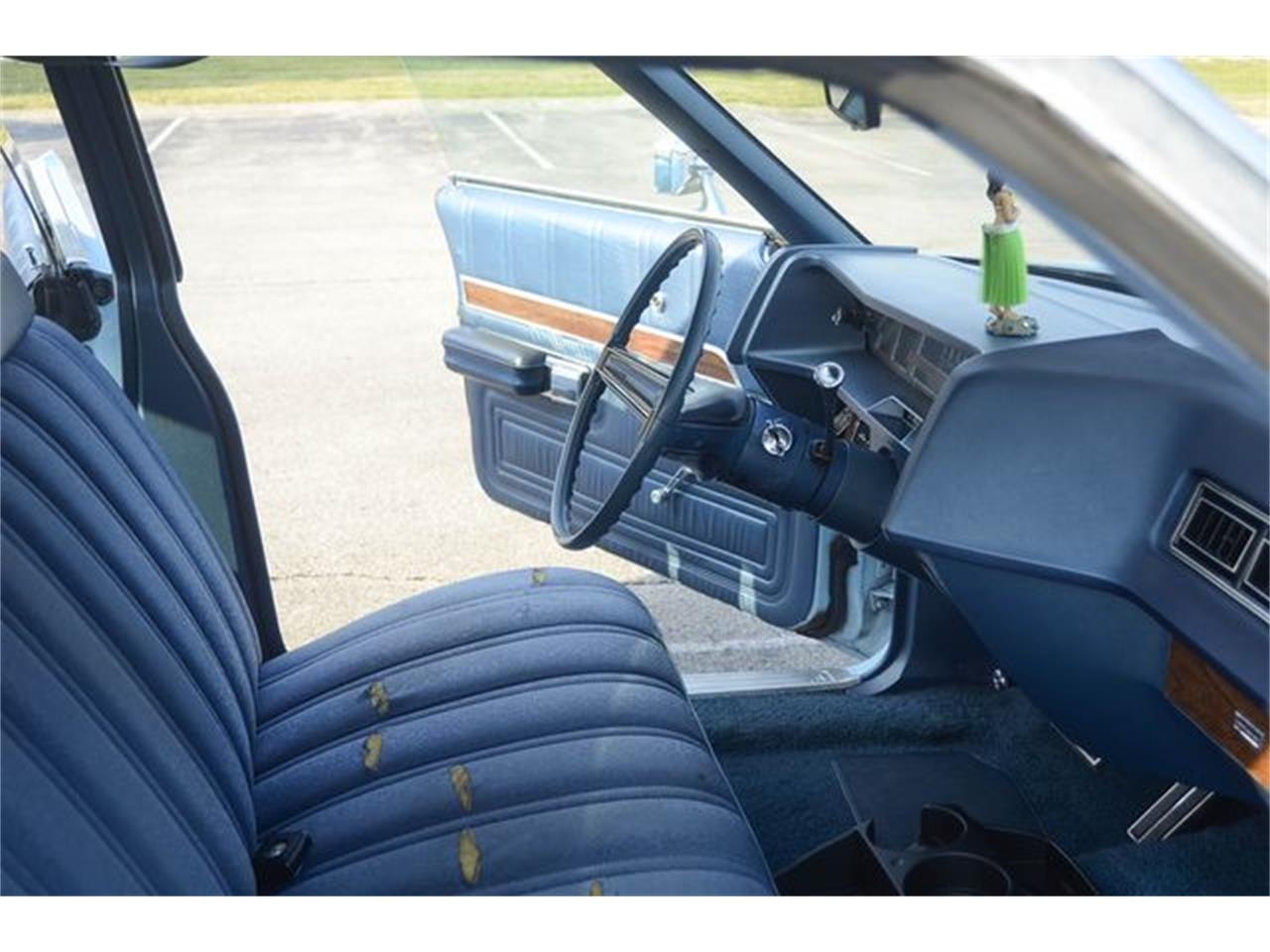 1972 Ford LTD (CC-1264947) for sale in Indianapolis, Indiana