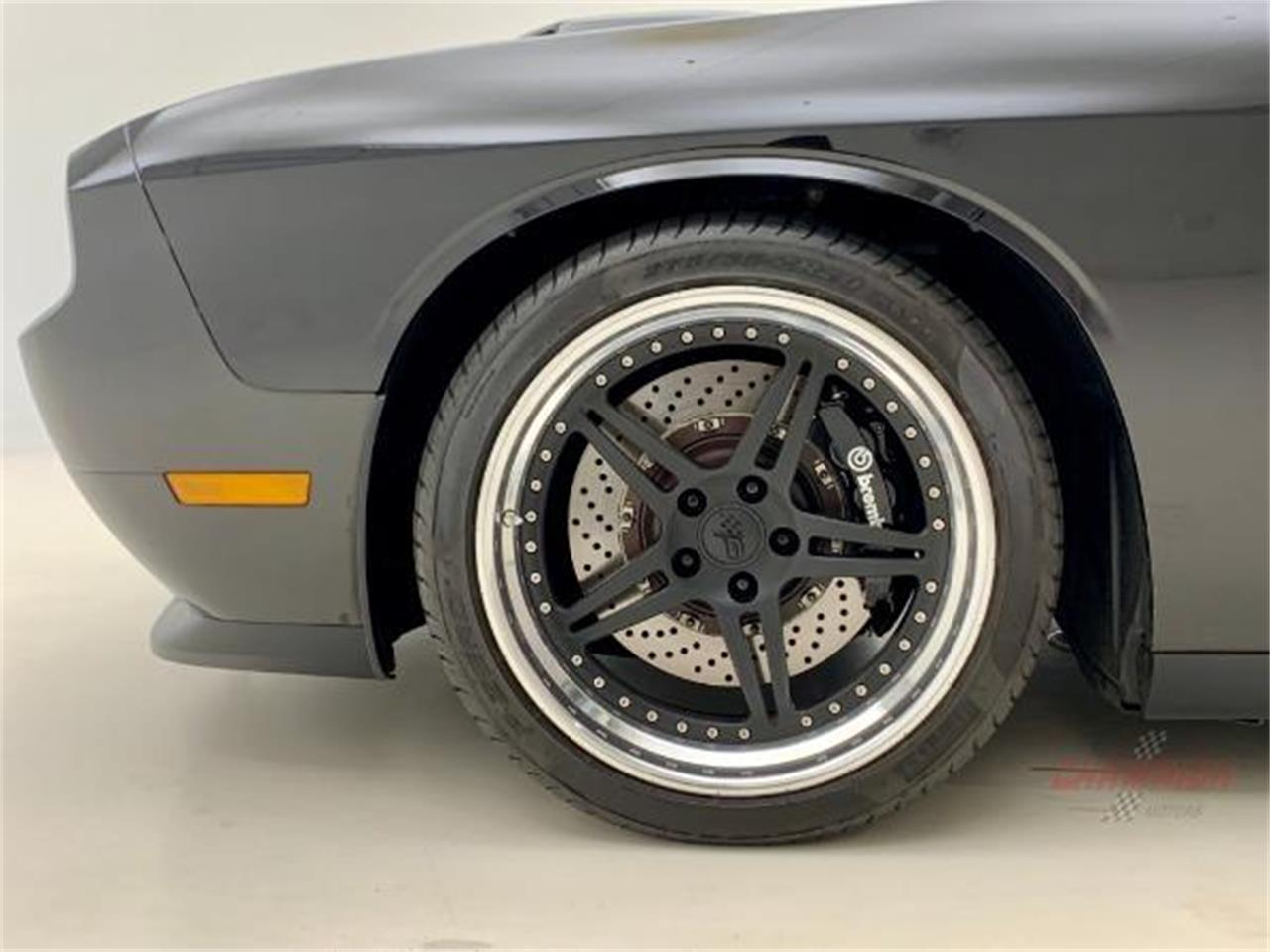 2010 Dodge Challenger R/T (CC-1264987) for sale in Syosset, New York