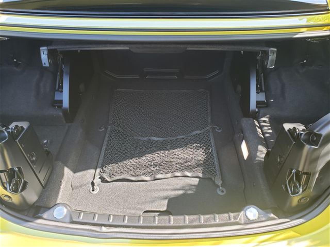 2016 BMW M4 (CC-1264992) for sale in Seattle, Washington